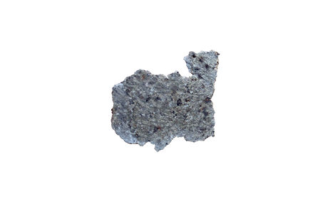 martian_meteorite.jpg
