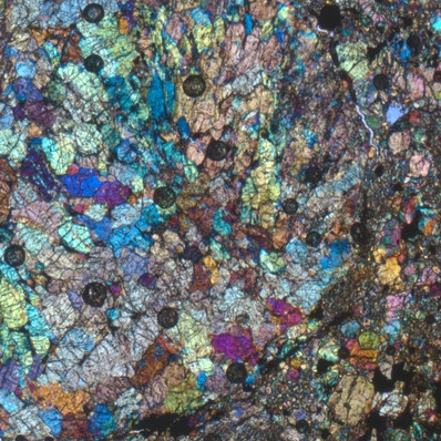 meteorit Jesenice Bojan Ambrozic (13)_Fo
