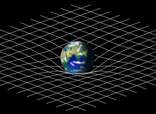 π in Astronomy