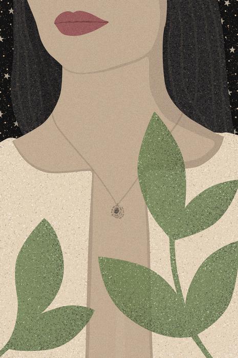 Illustration_V3.png
