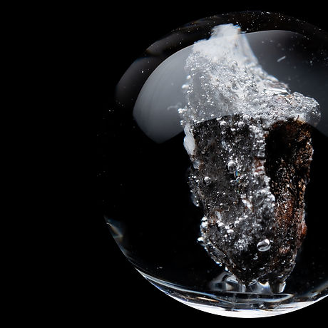 spherical_form_glass.jpg