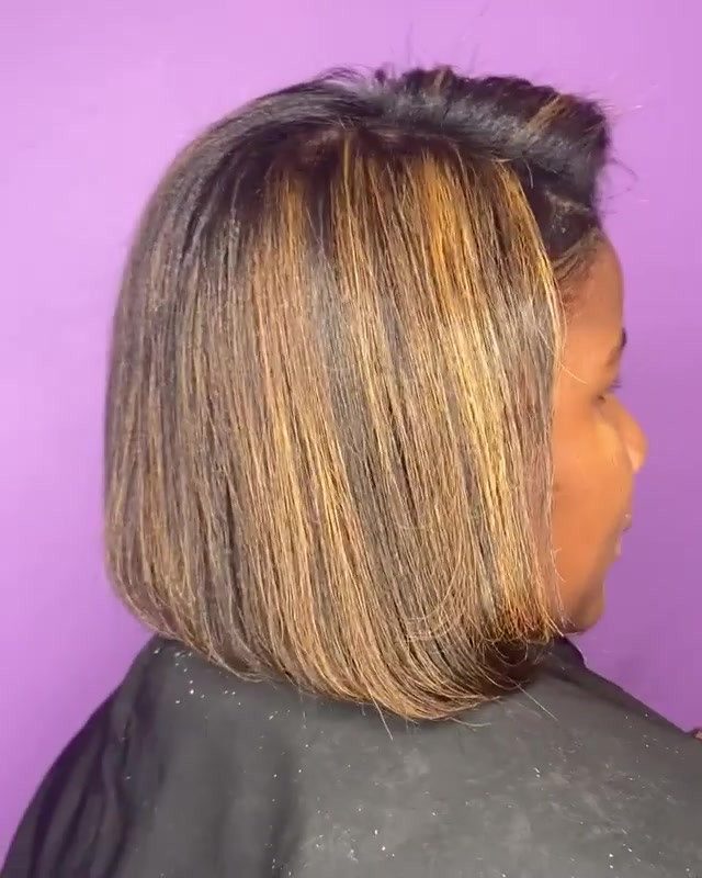 Cut & foils available this upcoming week
