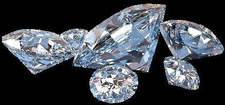 2065_diamond-png.png