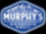 Murphy'sMG_LogoBlueRGB_FC.png