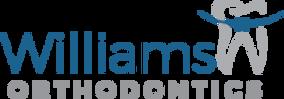 Williams Orthodontic Logo (2).png