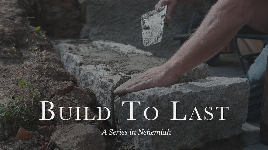 NehemiahGraphic2.png
