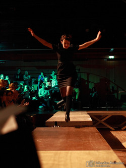 20_ans_du_PIP-3e_soir-EPFL-10_octobre_2015-c_SÇbastien_Monachon__07__IMG_8923.JPG