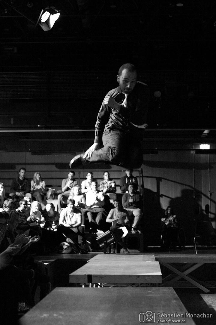 20_ans_du_PIP-3e_soir-EPFL-10_octobre_2015-c_SÇbastien_Monachon__08__IMG_8928.JPG