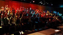 20_ans_du_PIP-3e_soir-EPFL-10_octobre_2015-c_SÇbastien_Monachon__09__IMG_8931.JPG