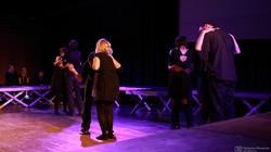 20_ans_du_PIP-3e_soir-EPFL-10_octobre_2015-c_SÇbastien_Monachon__59__IMG_8992.JPG