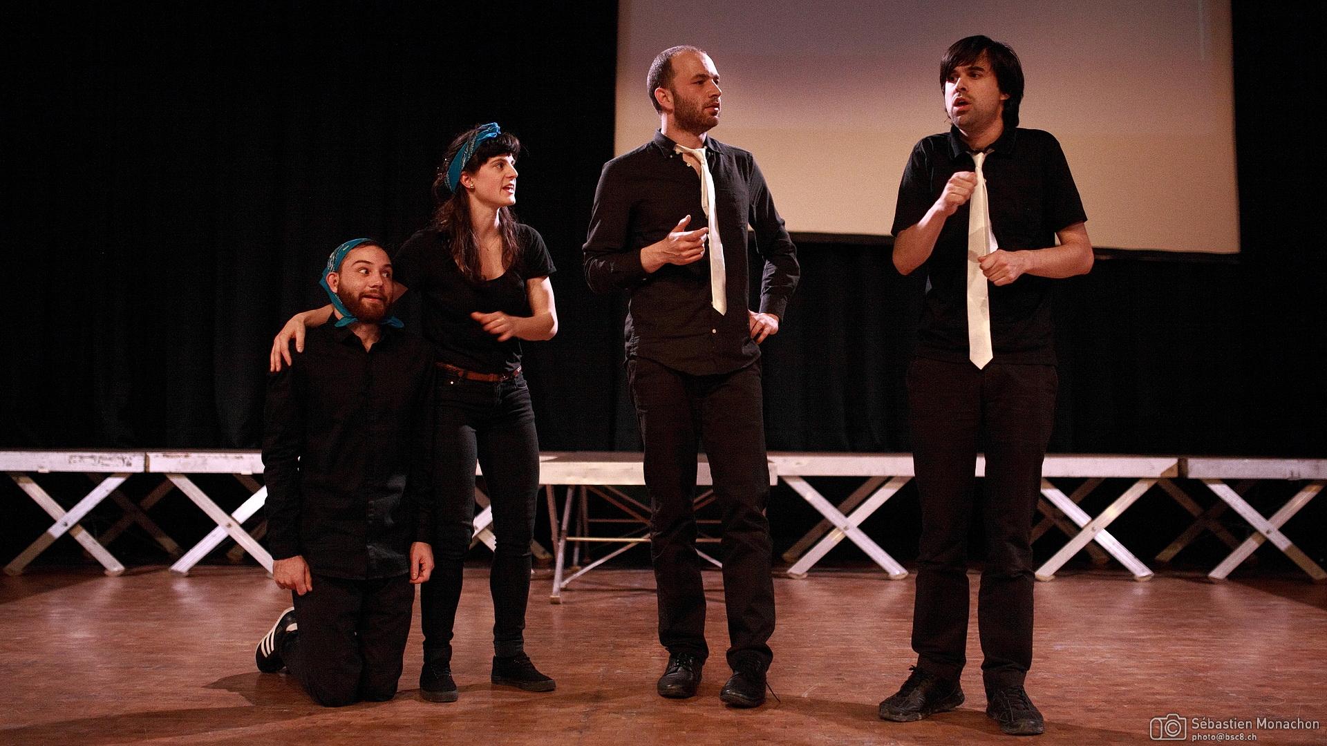 20_ans_du_PIP-3e_soir-EPFL-10_octobre_2015-c_SÇbastien_Monachon__79__IMG_9022.JPG