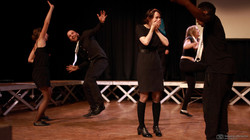 20_ans_du_PIP-3e_soir-EPFL-10_octobre_2015-c_SÇbastien_Monachon__86__IMG_9039.JPG