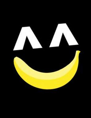 Banane Impro Lab