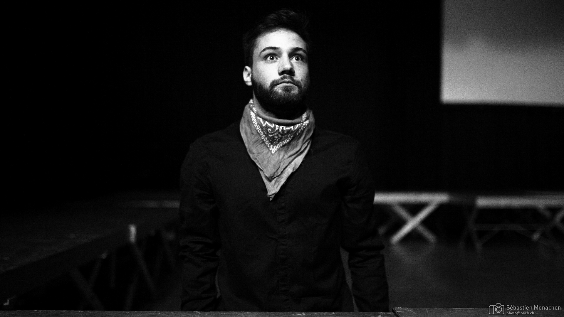 20_ans_du_PIP-3e_soir-EPFL-10_octobre_2015-c_SÇbastien_Monachon__35__IMG_8965.JPG