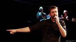 20_ans_du_PIP-3e_soir-EPFL-10_octobre_2015-c_SÇbastien_Monachon__92__NS5C3143.JPG