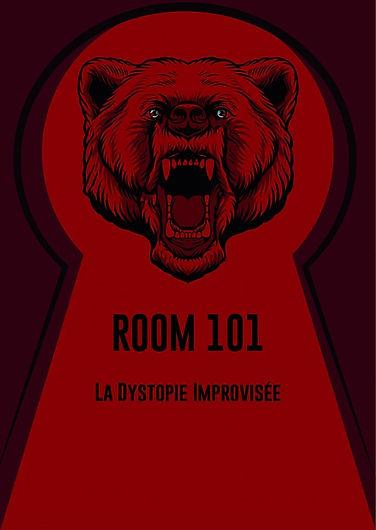190210_Visuel-room-101-724x1024.jpg