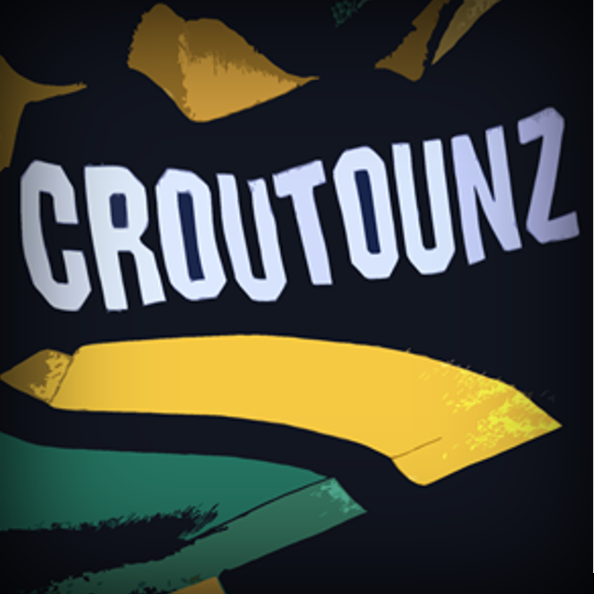 Croutounz.png