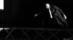 20_ans_du_PIP-3e_soir-EPFL-10_octobre_2015-c_SÇbastien_Monachon__34__NS5C2921.JPG