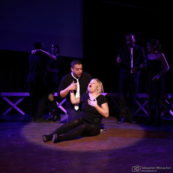 20_ans_du_PIP-3e_soir-EPFL-10_octobre_2015-c_SÇbastien_Monachon__62__IMG_9006.JPG
