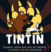 TINTIN not small reworked.jpg