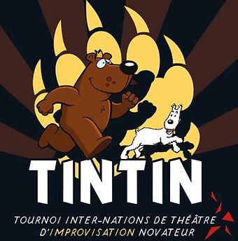 TINTIN not small reworked.jpg