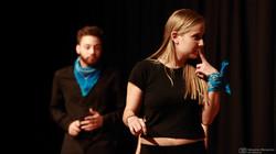 20_ans_du_PIP-3e_soir-EPFL-10_octobre_2015-c_SÇbastien_Monachon__24__NS5C2859.JPG