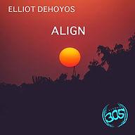 Align_Elliot-Dehoyos.jpg