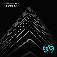 DJ Elliot Dehoyos | Deep house dance music | Los Angeles | Best dance music