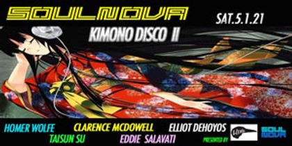 soulnova-Kimono-Disco-05012.jpg