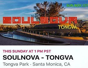 TW-SoulNova-Tongva-2.1.jpg
