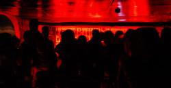 Red light_club.jpg