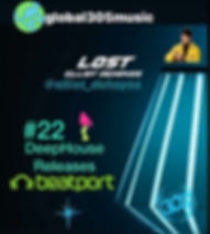 Lost-beatport-22.JPG