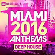 DJ Elliot Dehoyos | Deep house dance music | Los Angeles | Best dance music