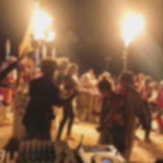 Burning-man-2019-dance-200.jpg