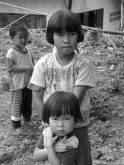 thia+kids.jpg