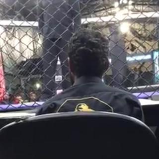 Hashash 5.10 MMA AUFC.mov