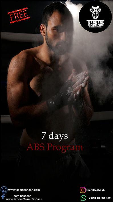 free abs workout.jpg