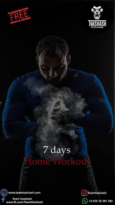 free 7 days workout .jpg