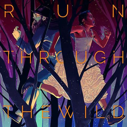 RTTW Album Cover.jpg