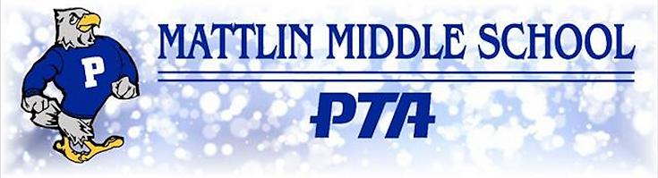 MMS PTA Heading