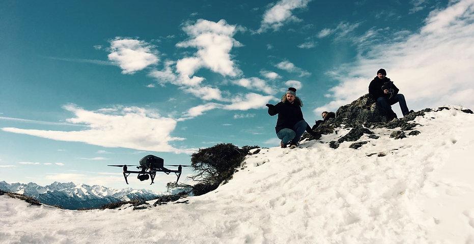 isar-film-drohne-copter-berge-kamerateam