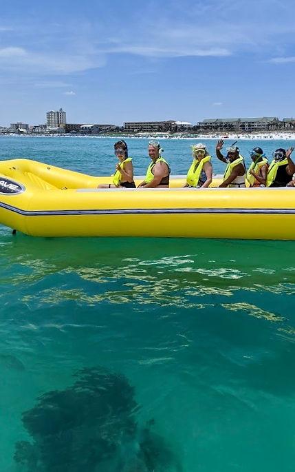 snorkel reef banana.jpg