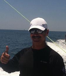 parasail, destin jetski rental, banana boat rides, captain jambos, xtreme h2o, boogies, gilligans, just chute me