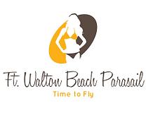 fort walton beach parasailing, destin parasailing, parasail in destin, destin fl parasailing, miramar beach parasailing, banana boat rides, destin banana boat, jetski rentals, destin jetski