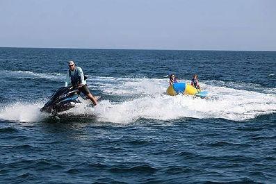 fort walton beach jetski, pontoon rental destin, banana boat rides, destin banana boat, boogies, dockside, gilligans, captain jambos, ldv, sky pirates, whales tail, pompano joes, back porch, destin fl banana rides, mobile sports banana, banana boat, 30a, sandestin banana boat, to do in destin, tripshock, jetski rentals, crab island, rentals crab island, fudpuckers, destin, ft walton jetski, fwb rentals, jet ski destin, waverunner rentals destin florida, ldv rentals, miramar beach rentals, bonfire destin, destin beach