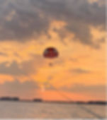 sunset parasail.jpg