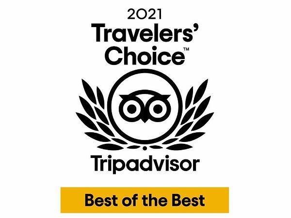 2021 travelers choice tripadvisor  2.jpg
