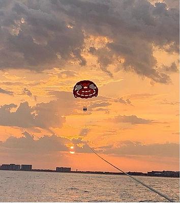 sunset parasail.jpg