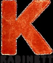 k and kab.png
