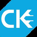 Cura kuttercraft icono